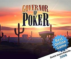 Igre Poker
