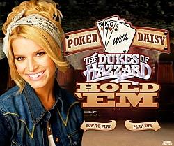 Poker teksas holdem 2 besplatne igre