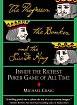 rofesor, Bankar i Kralj samoubica