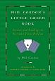 Phil Gordon's Little Green Book of Poker (Mala zelena Poker knjiga)