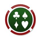 Poker Traker