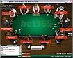 Bet365 Poker slika interfejsa
