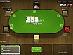 Unibet Poker slika interfejsa