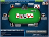 William Hill Poker slika interfejsa