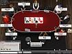 Winner Poker slika interfejsa