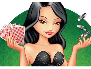 Online Poker Srbija