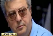 Najuspešniji pokeraš uhvaćen u prevari