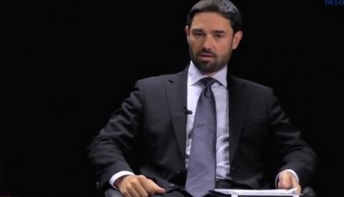 Direktor NLB banke pasionirani pokeraš