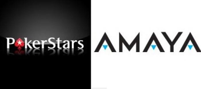 """Najveći posao u industriji kocke: """"Amaja gejming"""" kupuje """"Poker stars"""" za 4,9 milijardi dolara"""