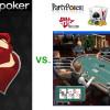 Zašto da pređete sa Zynga Fejsbuk poker na poker za pravi novac