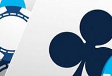 Iskoristite prednost besplatnih poker turnira