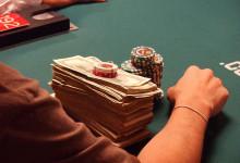 Online poker turniri za početnike – Brzi vodič kroz strategije