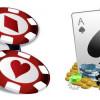 Zašto igrati poker za pravi novac?