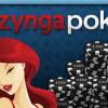 Cela strategija u Zynga Pokeru se vrti oko All-in-a