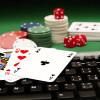 Živite igrajući online poker – Pravilno razmišljajte