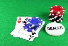 Šta je poker rakeback i zašto bi trebalo da ga dobijate