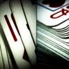 Online Poker: Strast i Adrenalin