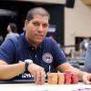 Srpski pokeraš Mikica Mitrović drugi u Italiji, osvojio 146.000 evra