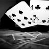 Osvojite online poker bonus na pametniji način