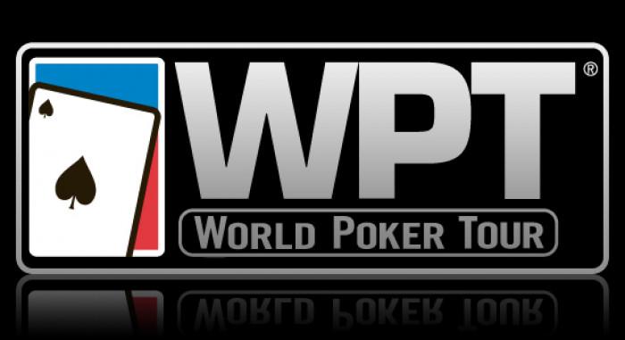 Kratka istorija pokera koji je prenosi na televiziji (Video)