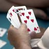 Poker Tell-ovi – skriveni jezik tela