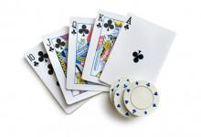 Odmeravanje Poker Bet-a – koliko da Bet-ujete i zašto?