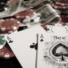 Osnove krađe Blind-ova u pokeru