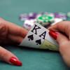 Uvod u Heads-up poker