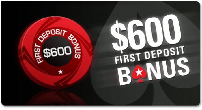 Šta je Bonus za prvo ulaganje?
