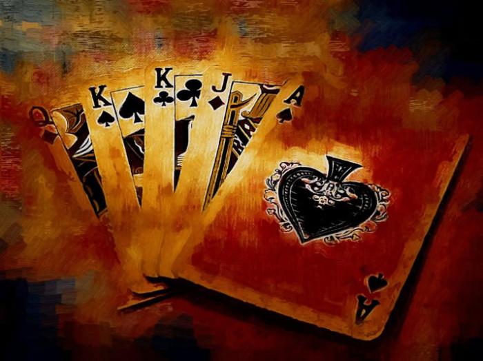 Poker: Psihička strana igre