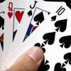 Continuation bet-ovi za napredne igrače