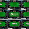 Tri najčešće greške pri igranju za više poker stolova odjednom (tzv. Multitabling)