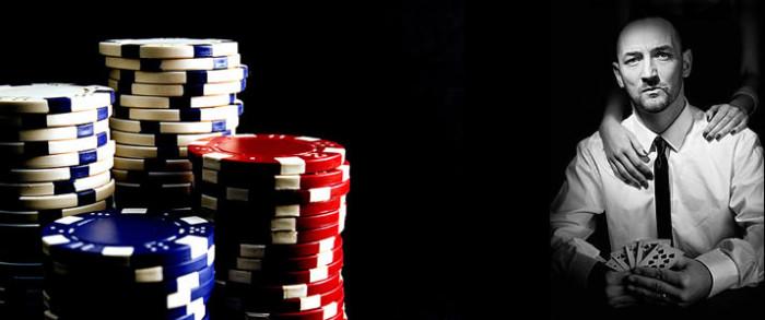 Test ličnosti: Ponašanje igrača pokera