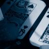 Poker na internetu