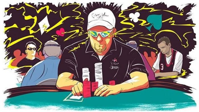 Kako da pobedite na turniru u pokeru
