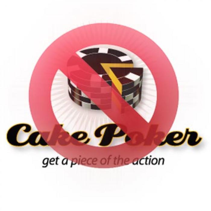 Cake Poker promenio ime u Win Cake ali…