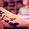 Značaj pozicije za stolom u Texas Hold'em-u