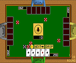 Igrice texsas holdem poker