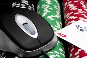 internet-poker-srbija