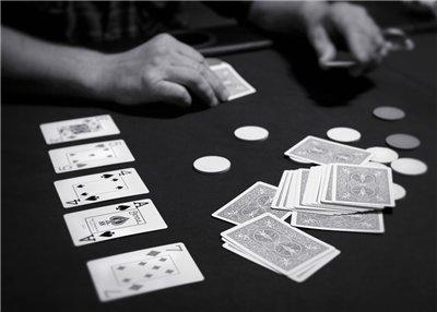 izbegavati-zavisnost-od-pokera