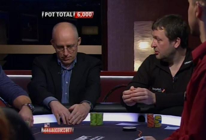poker-tajkun1