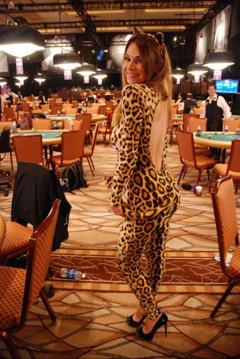 tatjana_poker_lepotica