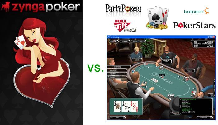 Online poker za prave pare poo pourri commercial trap a crap