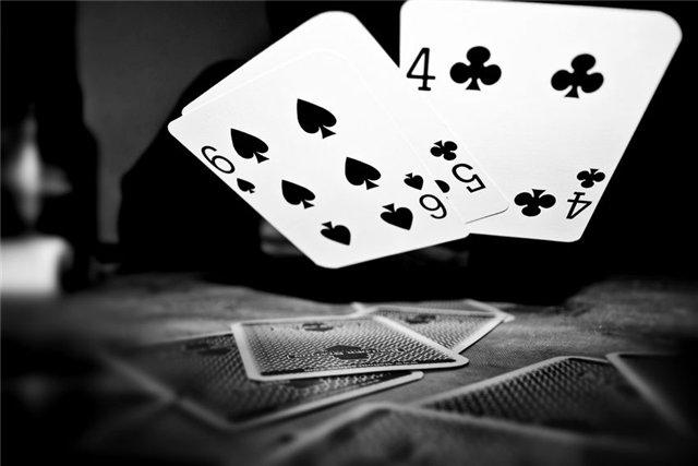 poker igrice